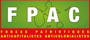 GUADELOUPE : Le « document d'orientation » des FPAC