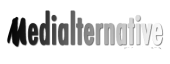 http://www.medialternative.fr/fr/IMG/siteon0.png?1332720035