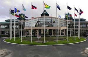 CARICOM - Guyana